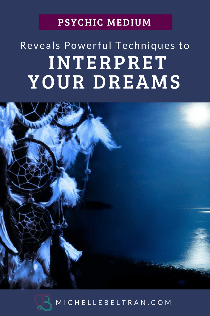 As you take on the challenge of becoming a psychic, you will learn the importance of dreams and the valuable messages they carry. Dreams have an unfathomable ability to deliver profound messages, spiritual insights, and guidance, unlike other avenues of mental access.