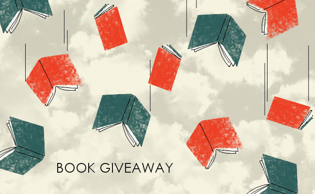 how to get free books on goodreads