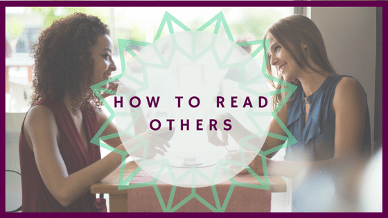 How to Read Others In A Psychic Reading
